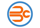 Bitcub