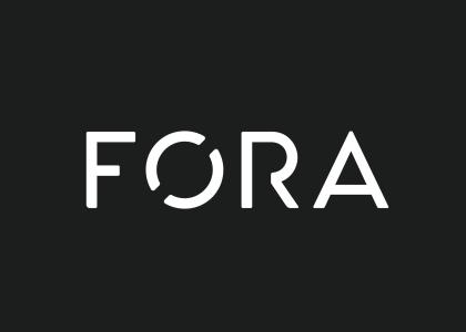 FORA-Logo