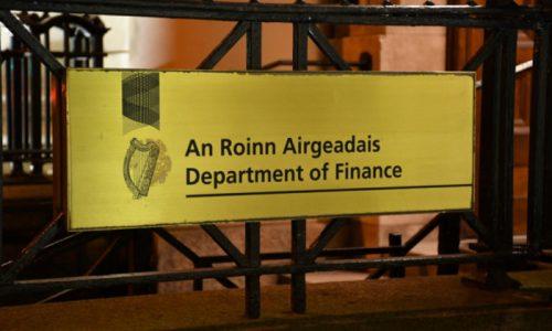 Why Irish Firms Want ICO Regulation